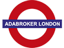 Ada Broker London